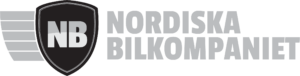 Nordiska Bilkompaniet